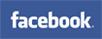 MojeŽidle na Facebooku